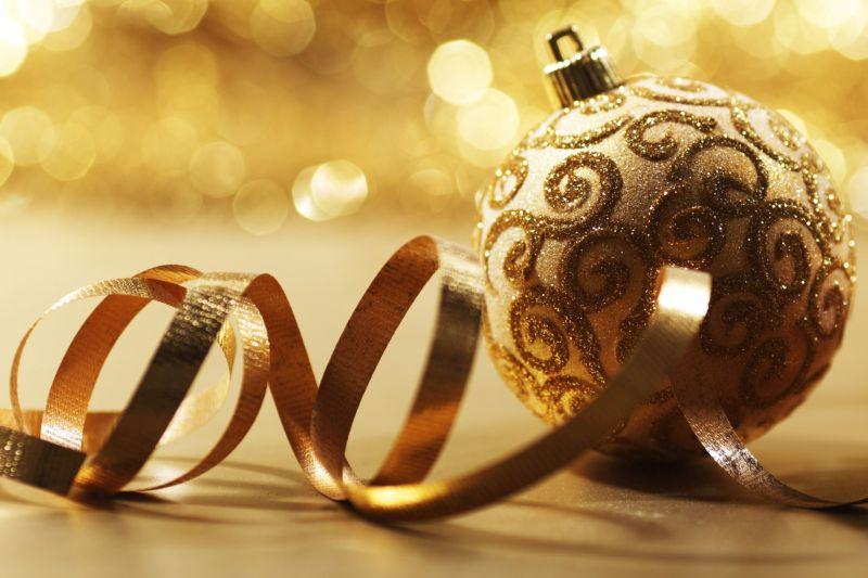 a8aef6308566 Ez a tökéletes karácsonyi ajándék férfiaknak | termalfurdo.hu