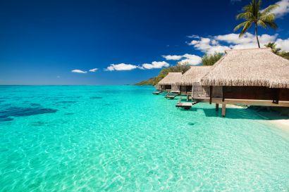 63f9bcbed6 Mesés szigetek, tengerparti álomhelyek - Ezek a világ legdrágább úti céljai