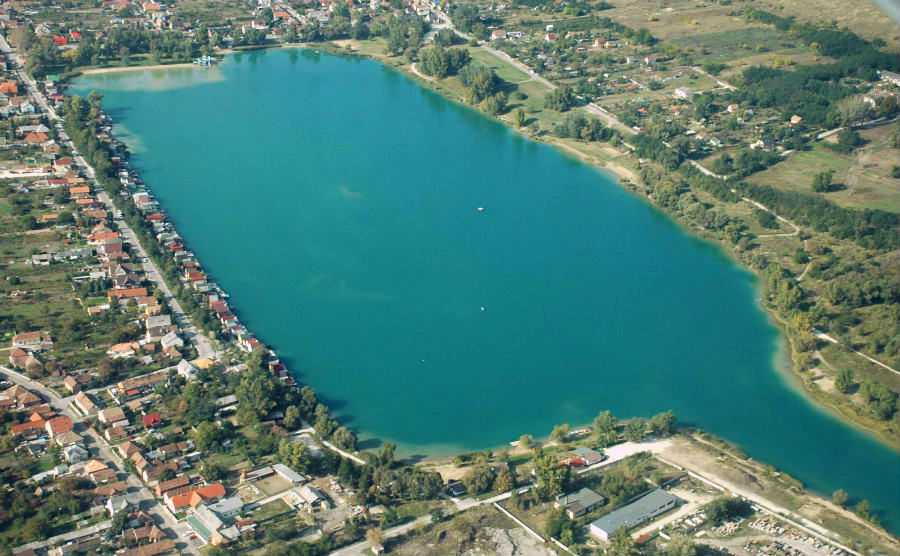 """Képtalálat a következőre: """"pala tó dorogon"""""""
