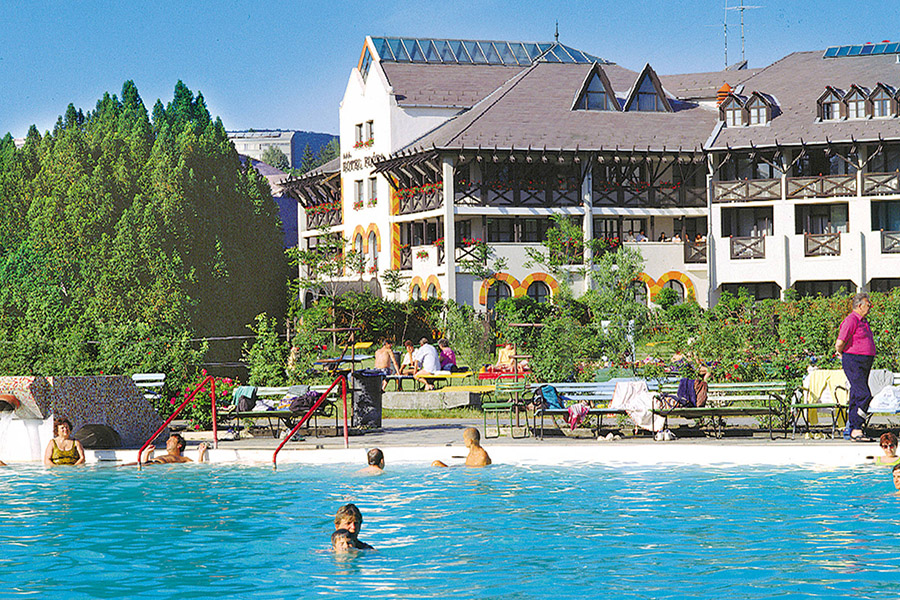 Hunguest Hotel Fl 243 Ra Termalfurdo Hu