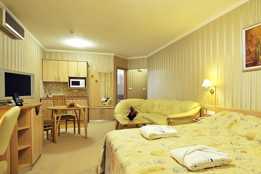 mendan magic spa   wellness hotel termalfurdo hu