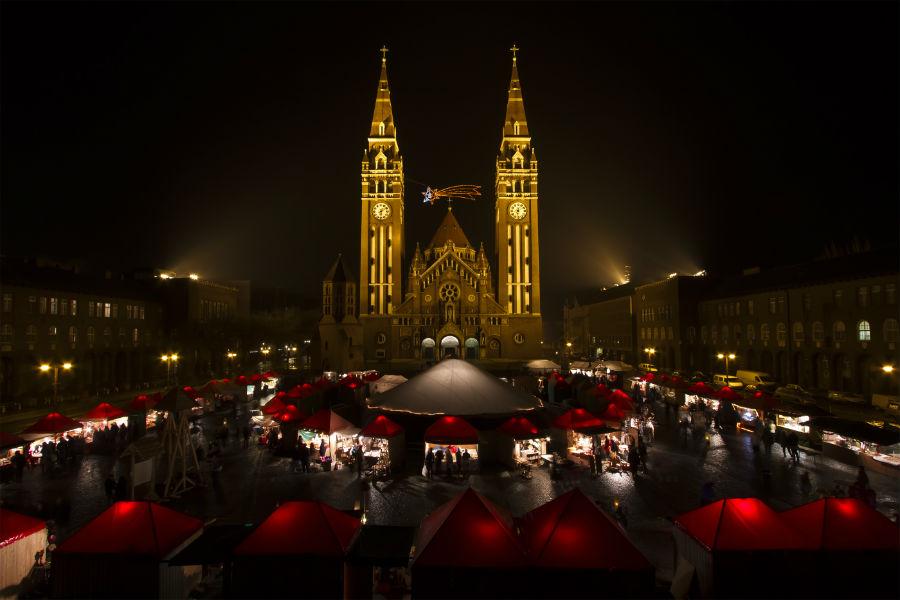 Szeged   termalfurdo.hu
